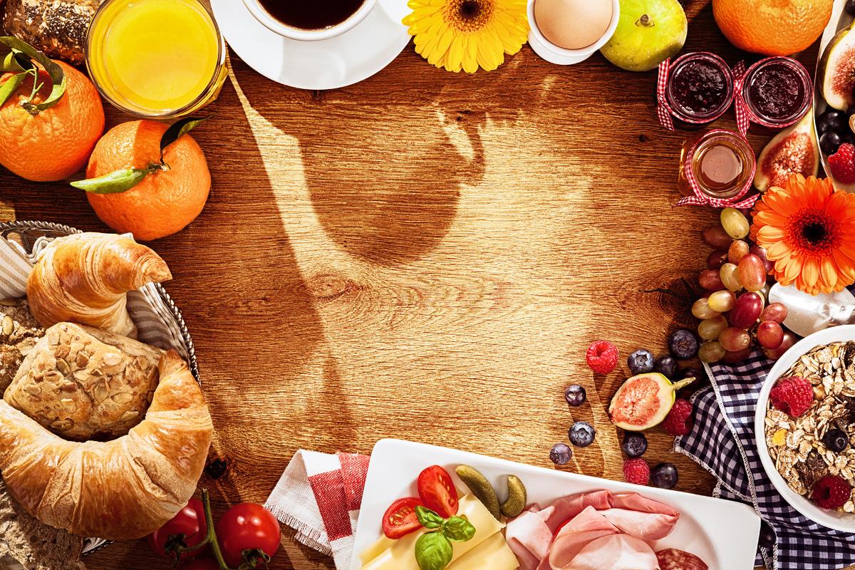 Zdjęcie jedzenie
