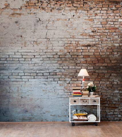Zdjęcie ściana