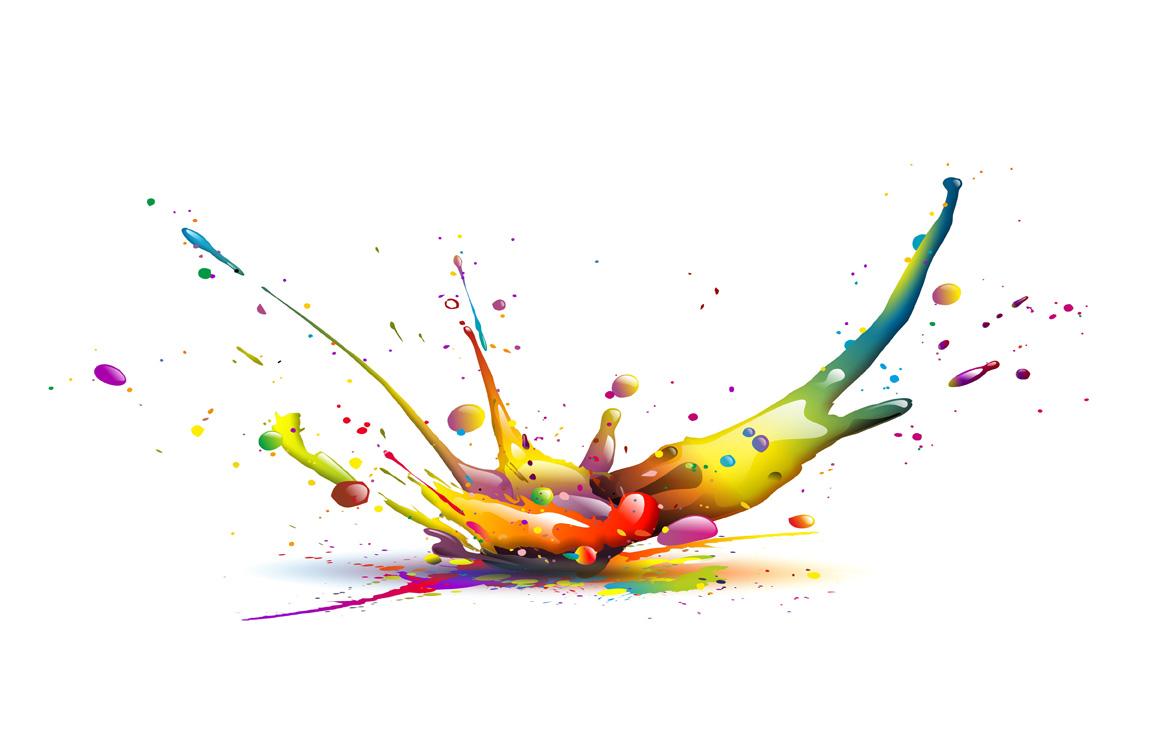 Zdjęcie kolory