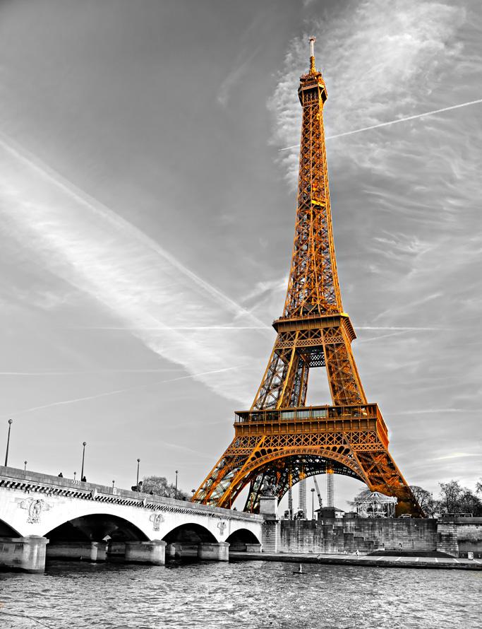 Zdjęcie wieża