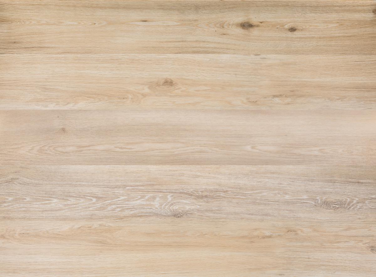 Zdjęcie drewno
