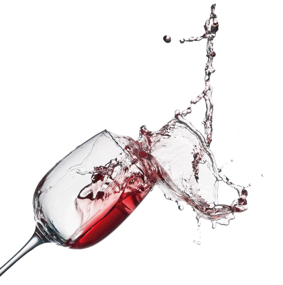 Zdjęcie wino