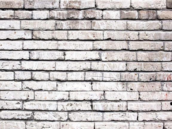 Zdjęcie cegły