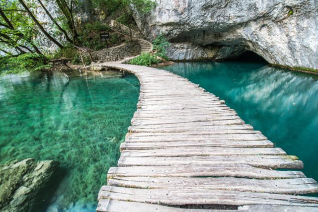 Zdjęcie most