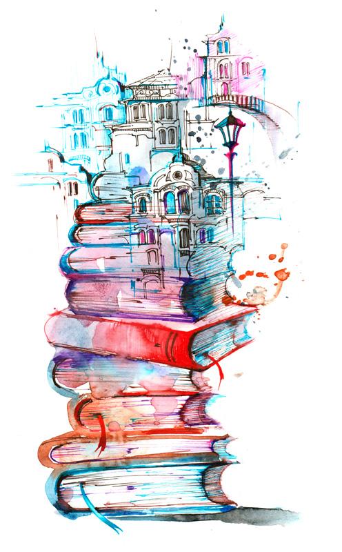 Zdjęcie książki