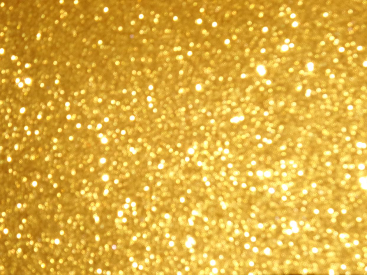 Zdjęcie złoto