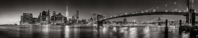 Zdjęcie most miasto